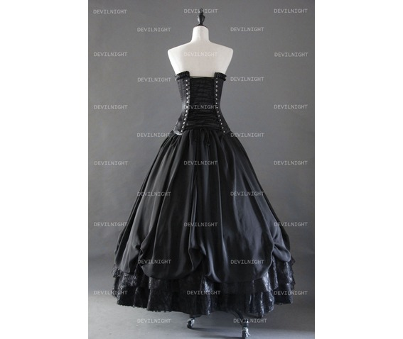 romantic_black_gothic_corset_prom_party_dress_dresses_3.jpg