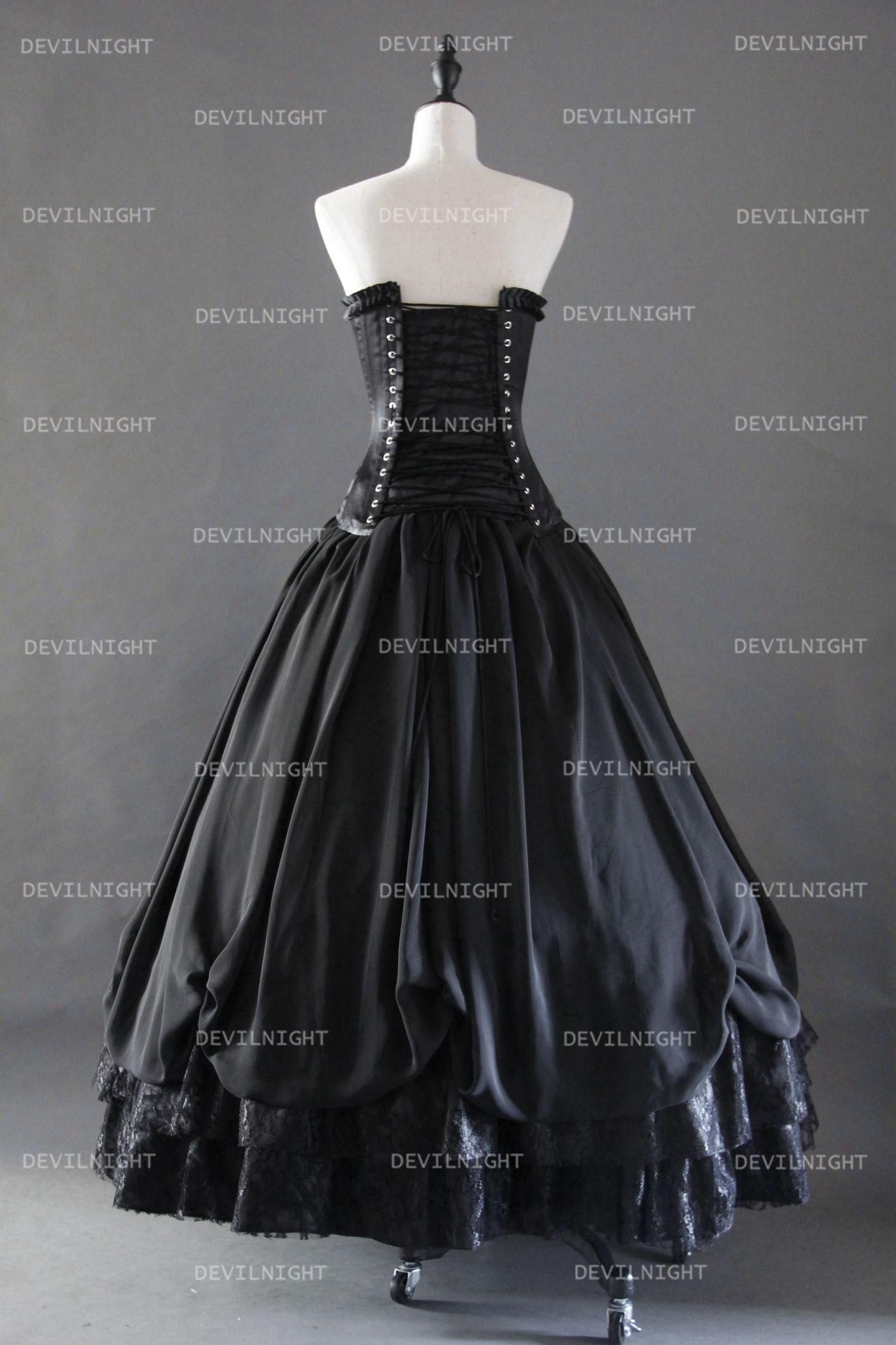 romantic_black_gothic_corset_prom_party_dress_dresses_3.jpg