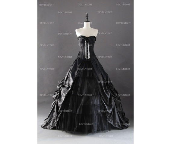 black_gothic_corset_prom_ball_gowns_dresses_3.jpg