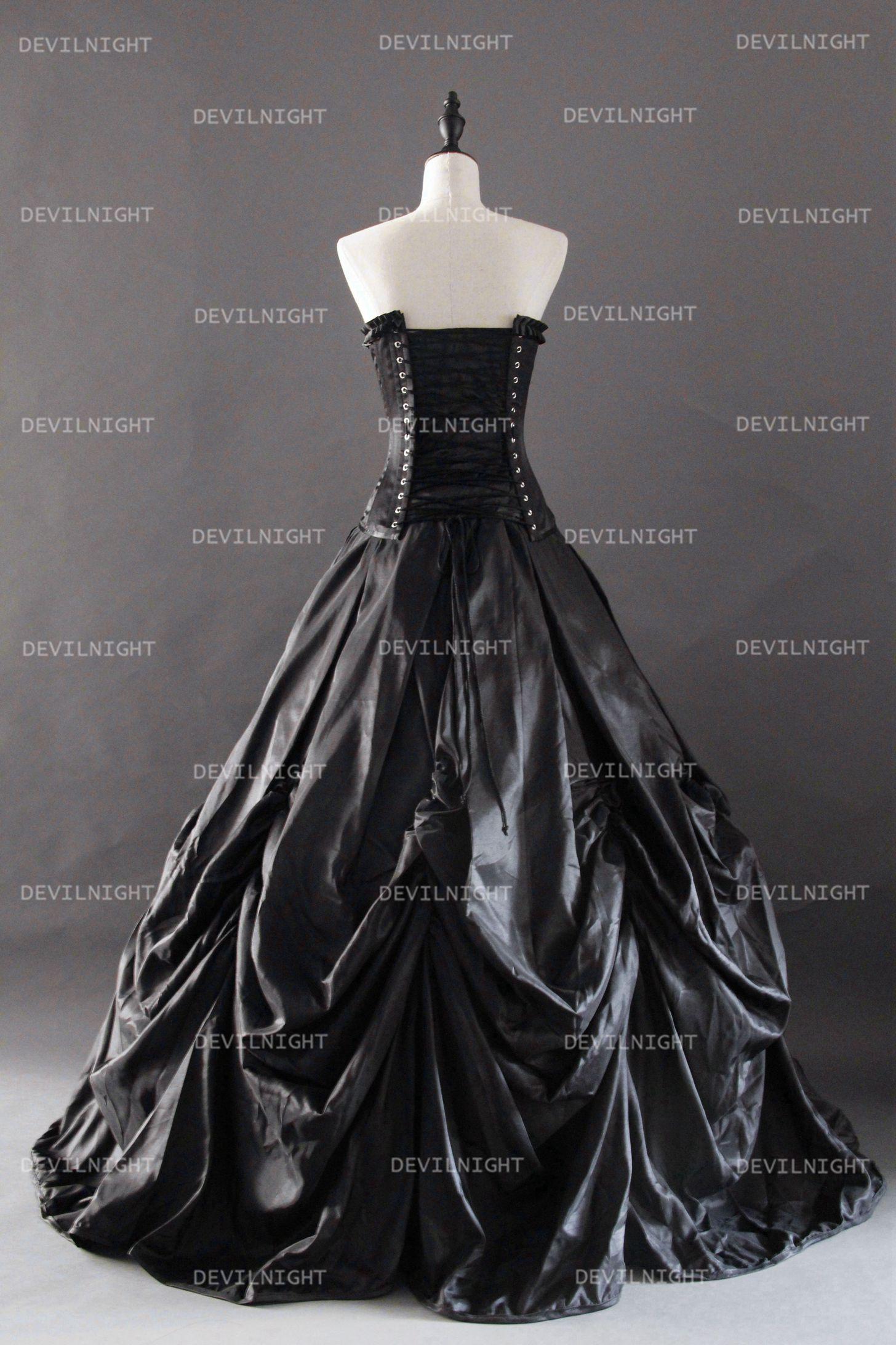 black_gothic_corset_prom_ball_gowns_dresses_3.jpg