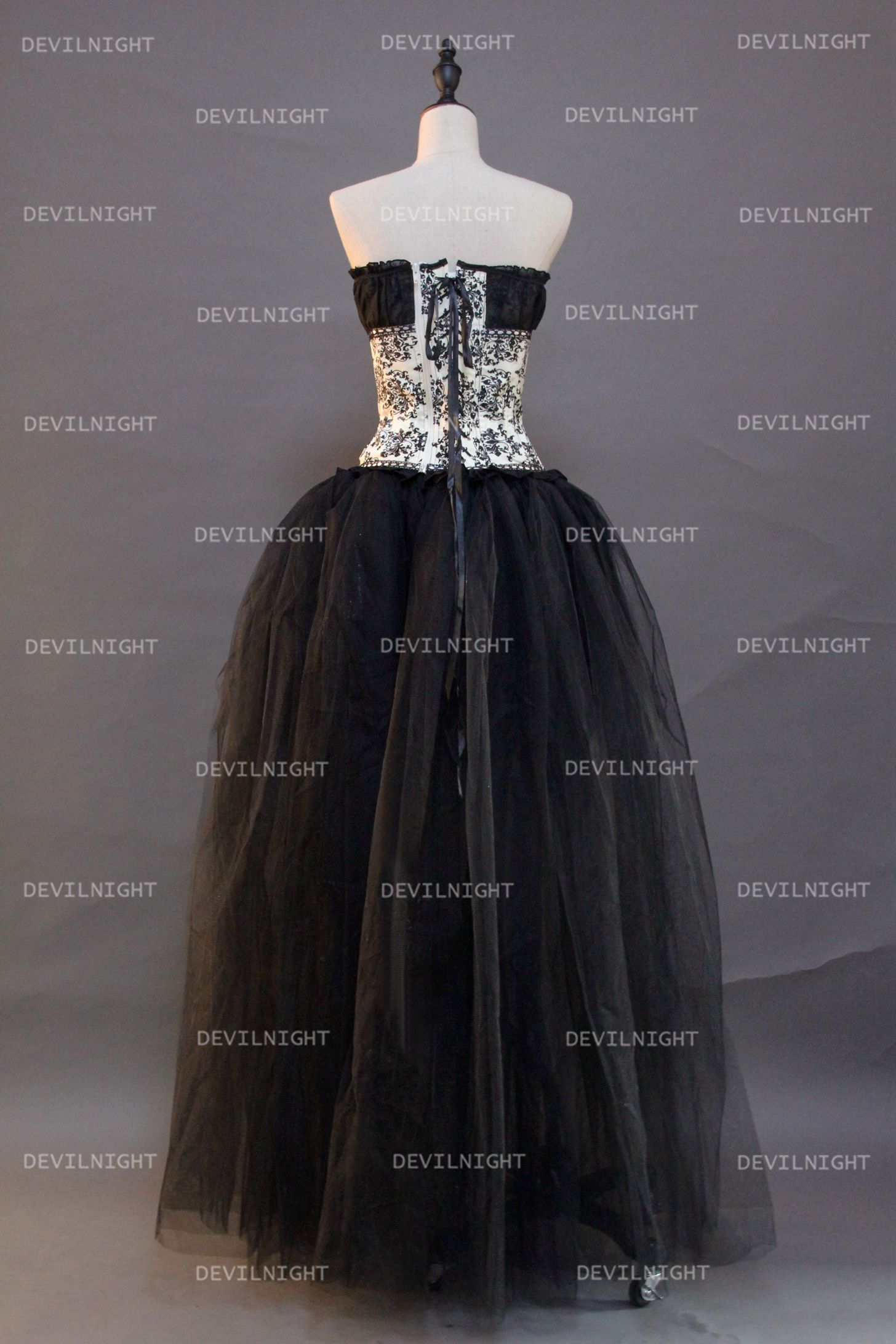 fashion_gothic_corset_high_low_burlesque_prom_party_dress_dresses_3.jpg