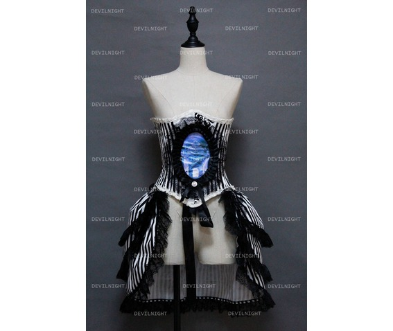 gothic_corset_steampunk_burlesque_party_dress_dresses_2.jpg