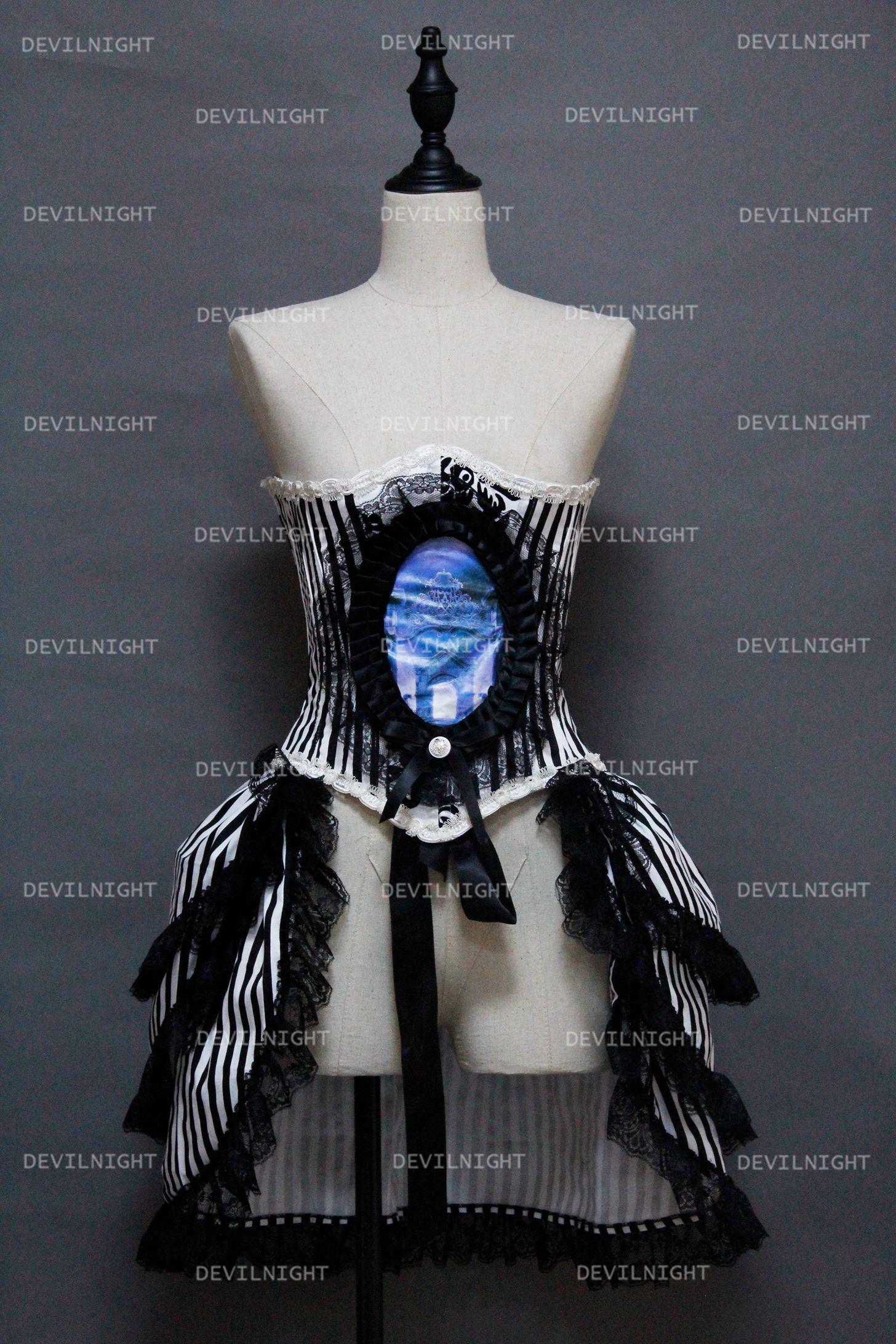 gothic_corset_steampunk_burlesque_party_dress_dresses_2.jpg