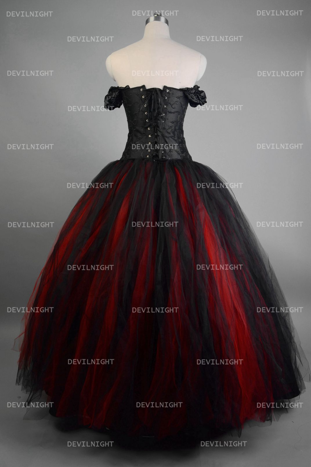 romantic_black_and_red_vintage_gothic_corset_long_prom_dress_dresses_3.jpg