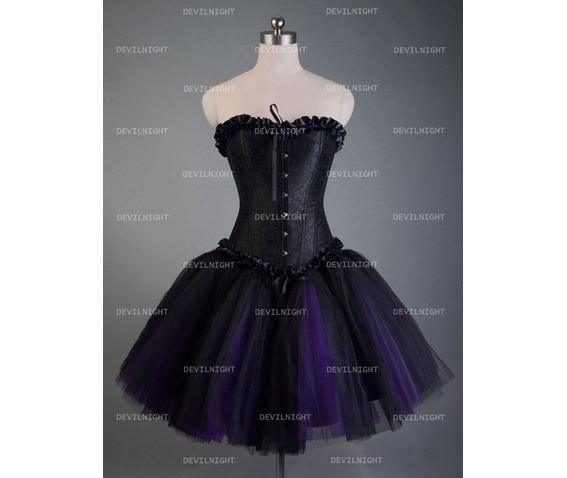 fashion_black_and_purple_short_gothic_corset_burlesque_party_dress_dresses_3.jpg