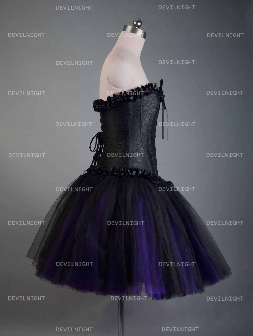 fashion_black_and_purple_short_gothic_corset_burlesque_party_dress_dresses_3.jpg