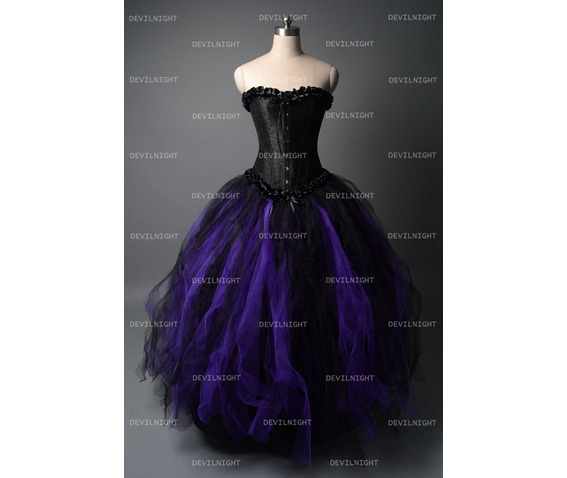 romantic_black_and_purple_gothic_corset_long_prom_dress_dresses_4.jpg