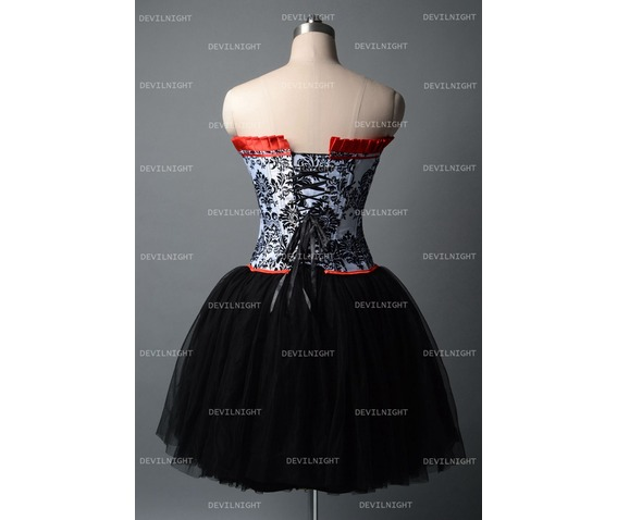 fashion_short_gothic_corset_burlesque_party_dress_dresses_4.jpg