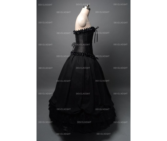 roamtic_black_gothic_corset_long_prom_party_dress_dresses_4.jpg