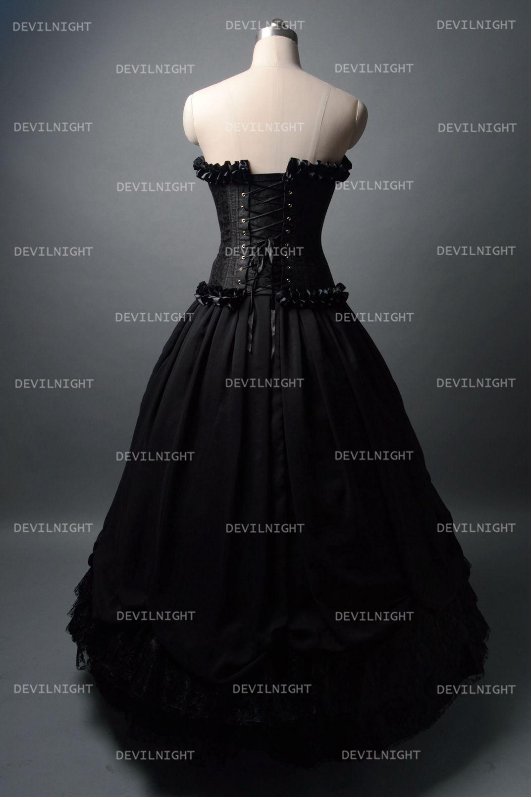 roamtic_black_gothic_corset_long_prom_party_dress_dresses_4.jpg
