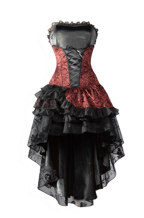 red_corset_high_low_layer_skirt_gothic_party_dress_dresses_6.jpg