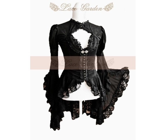 black_lace_long_sleeves_gothic_blouse_shirts_3.jpg