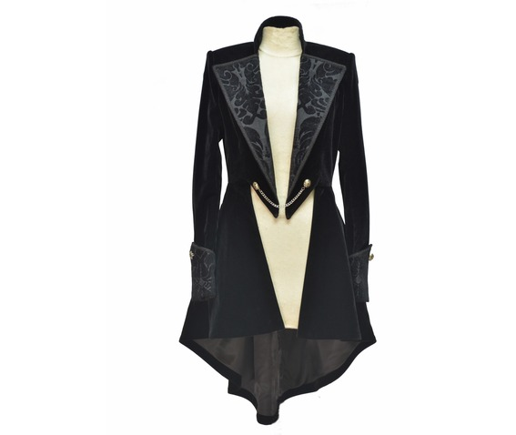 black_long_sleeves_gothic_swallow_tail_outfit_for_women_jackets_3.jpg