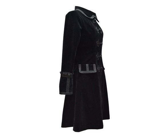 black_chinese_style_gothic_long_coat_for_women_coats_4.jpg