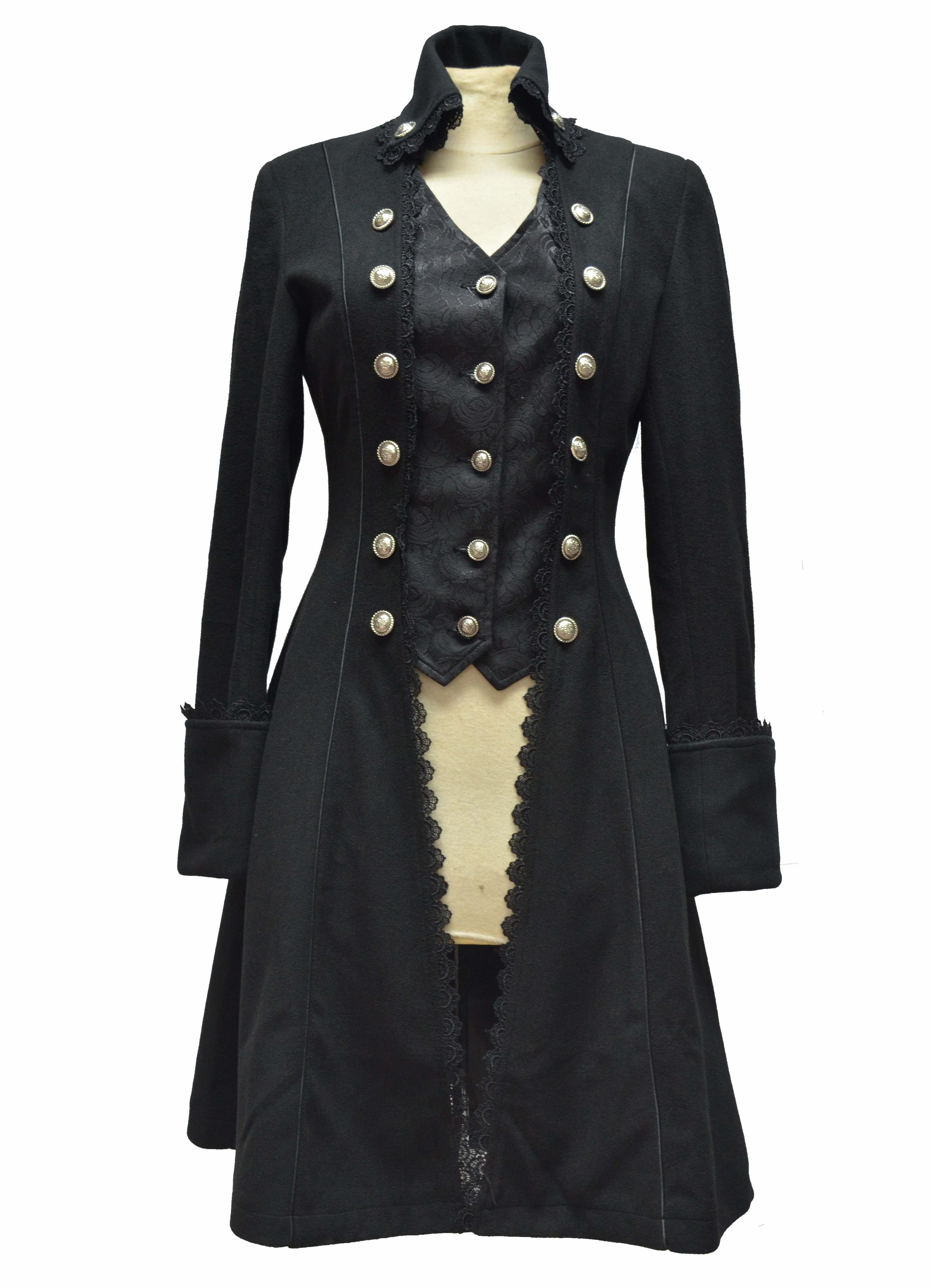 black_gothic_long_coat_for_women_coats_4.jpg