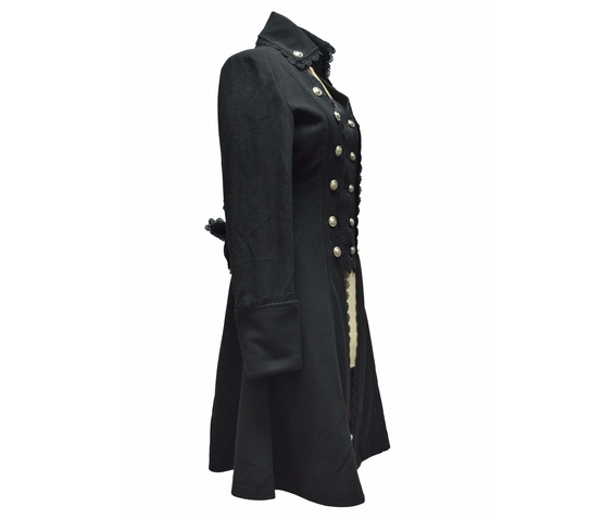 black_gothic_long_coat_for_women_coats_4.jpg