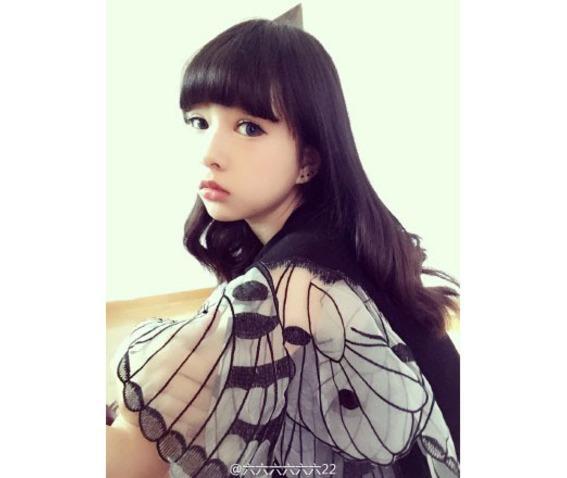 butterfly_t_shirt_camiseta_mariposa_wh057_t_shirts_5.jpg