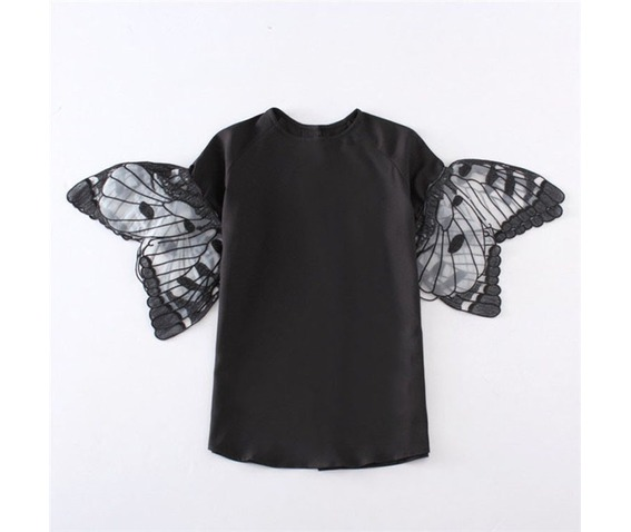 butterfly_t_shirt_camiseta_mariposa_wh057_t_shirts_6.jpg