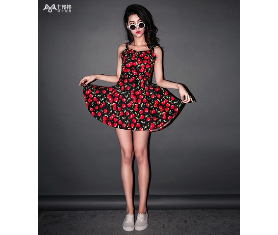 cherry_dress_vestido_cerezas_wh053_dresses_6.jpg