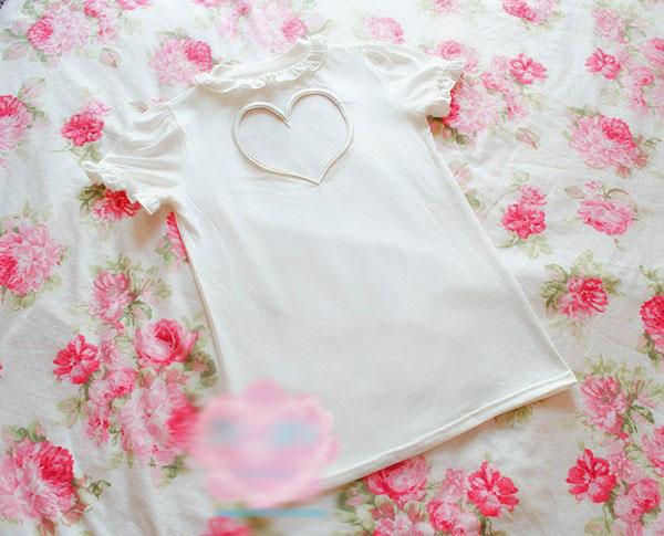 heart_t_shirt_camiseta_coraz_n_wh038_t_shirts_6.jpg