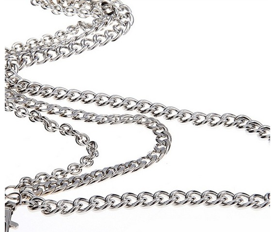 punk_silver_colored_belt_chain_belts_and_buckles_6.jpg