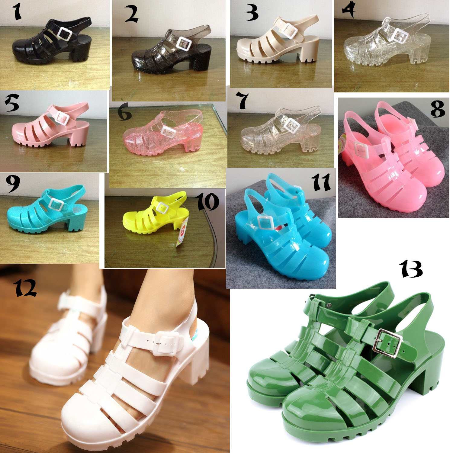 jelly_shoes_zapatos_gelatina_wh031_sandals_6.jpg