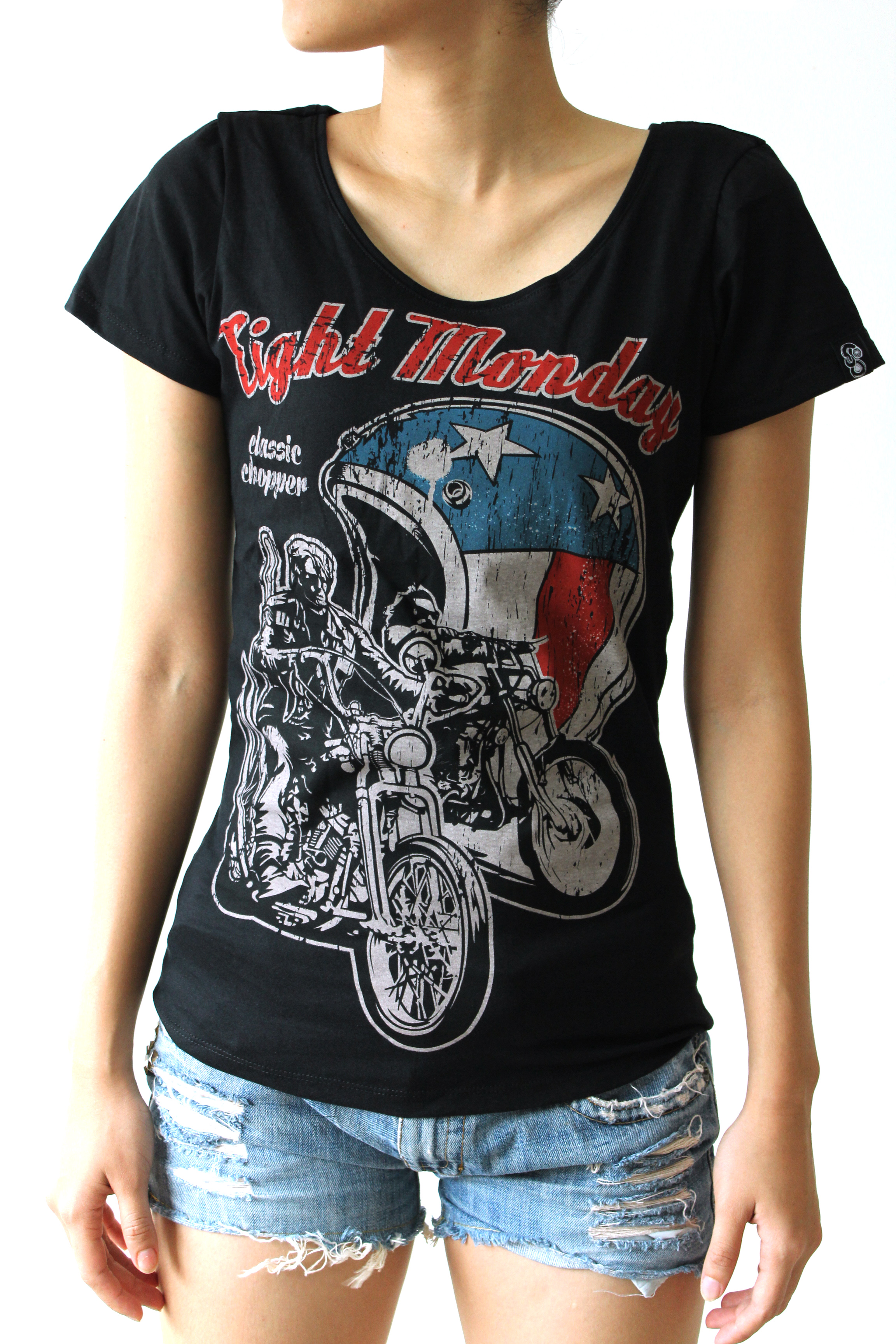 eight_monday_rockabilly_vintage_cafe_racer_west_coast_chopper_motorcycle_e1_t_shirts_3.jpg