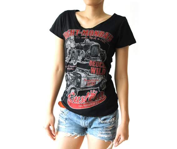 eight_monday_rockabilly_shirt_hot_rod_vintage_cafe_racer_pin_up_em_2_t_shirts_3.jpg