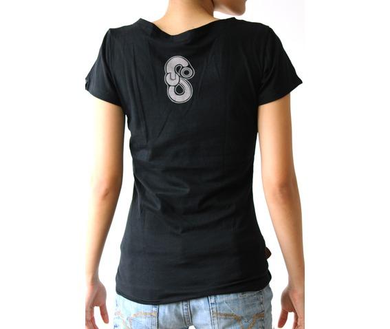 eight_monday_rockabilly_shirt_hot_rod_vintage_cafe_racer_pin_up_em_2_t_shirts_3.jpg