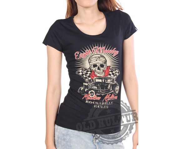 eight_monday_rockabilly_shirt_hot_rod_vintage_cafe_racer_pin_up_em4_t_shirts_4.jpg