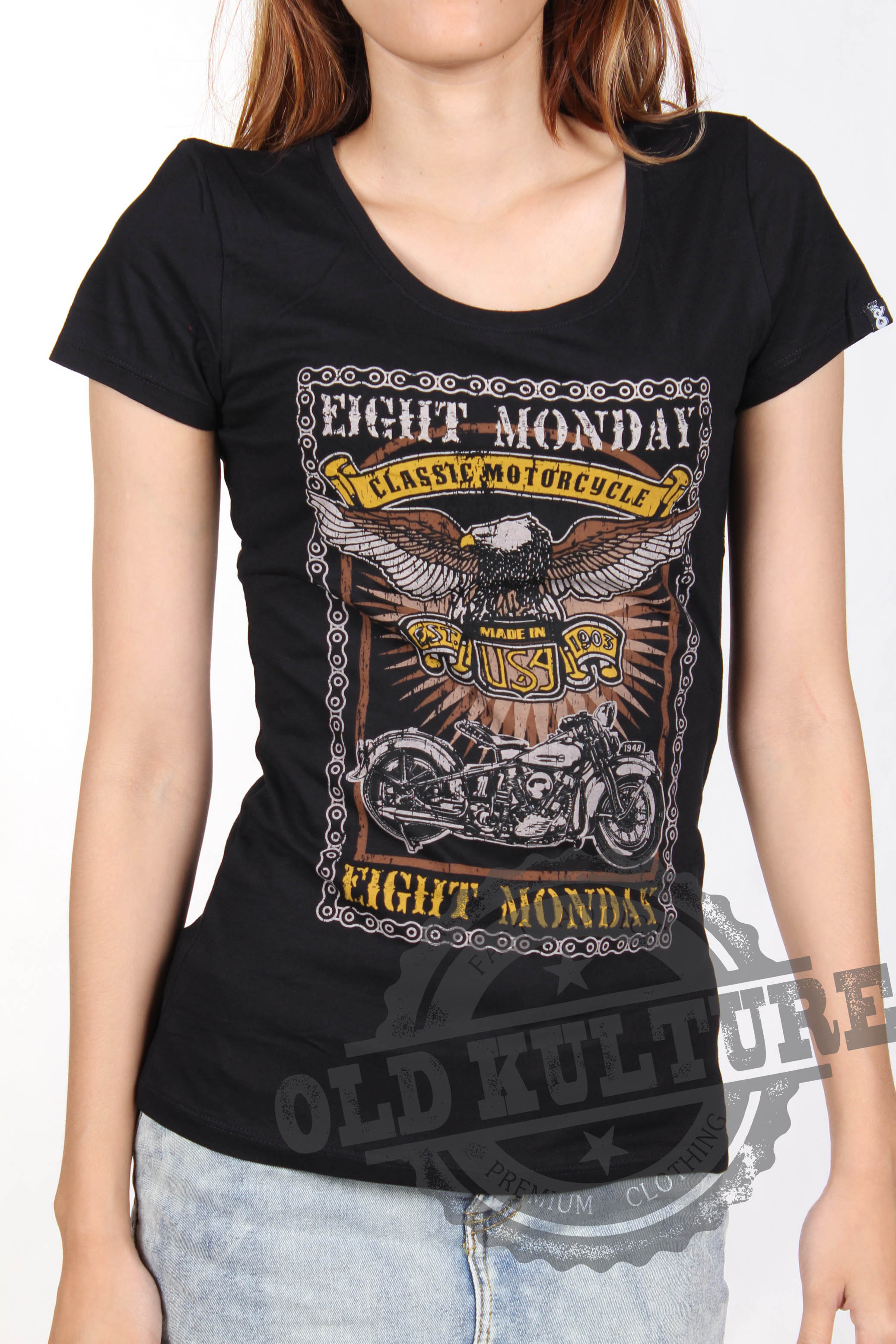 eight_monday_rockabilly_vintage_eagle_harley_west_coast_chopper_motorcycle_t_shirts_4.jpg
