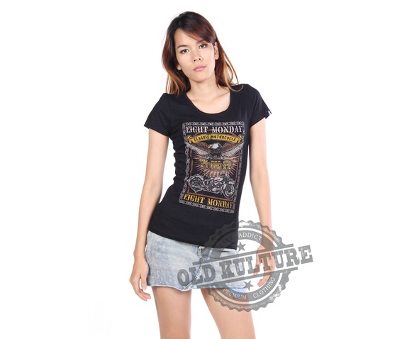 eight_monday_rockabilly_vintage_eagle_harley_west_coast_chopper_motorcycle_t_shirts_4.jpg