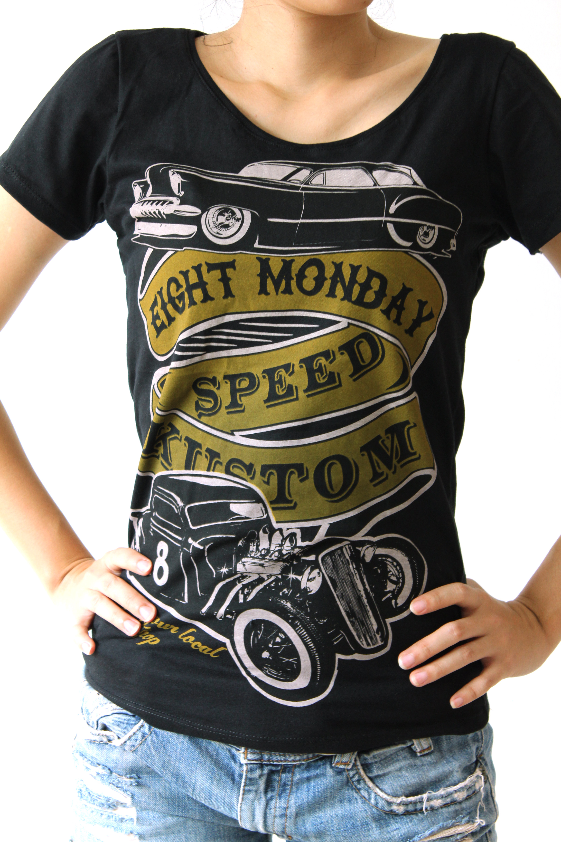 eight_monday_rockabilly_shirt_hot_rod_vintage_cafe_racer_pin_up_em6_t_shirts_4.jpg