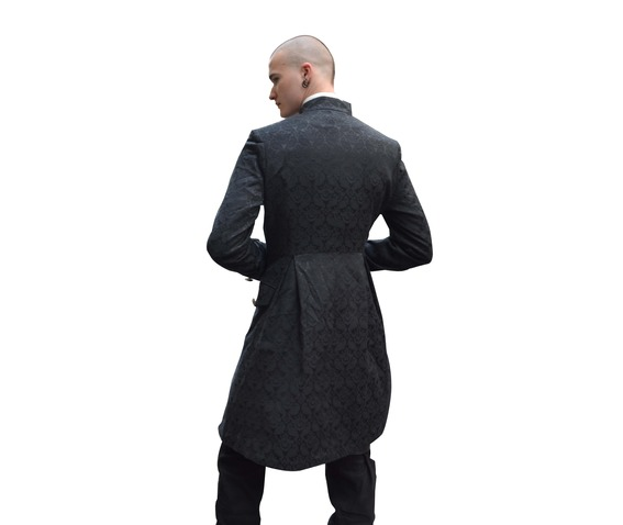 black_alternative_pattern_gothic_coat_for_men_jackets_4.jpg