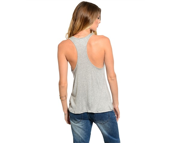 dreamcatcher_tank_tanks_tops_and_camis_5.jpg