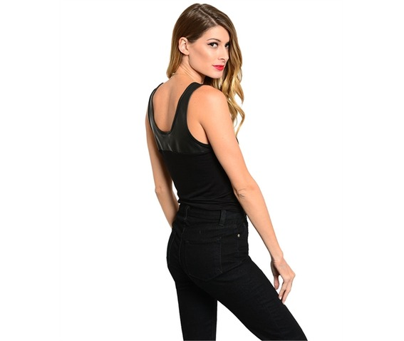 black_tie_tank_w_studs_tanks_tops_and_camis_3.jpg