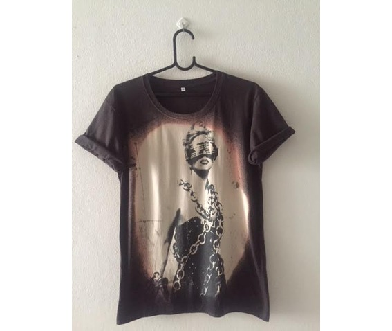 lady_gaga_britpop_rock_retro_pop_t_shirt_m_standard_tops_4.jpg