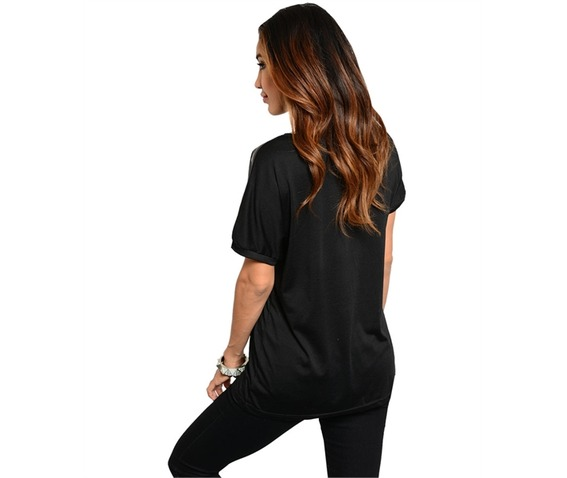 black_tee_w_leather_studded_sleeves_shirts_3.jpg