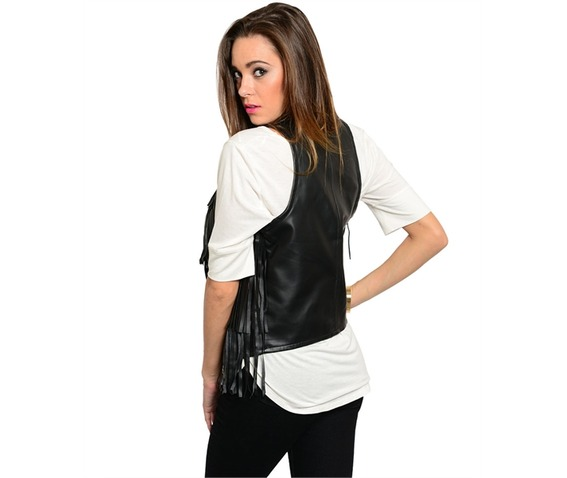 black_leather_fringe_vest_vests_3.jpg