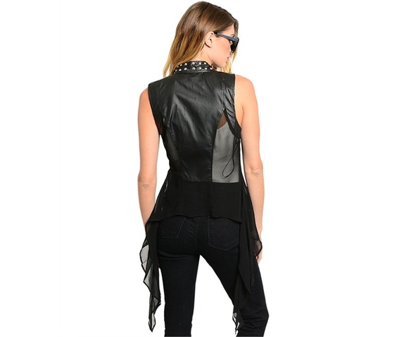 black_leather_vest_w_studs_vests_3.jpg