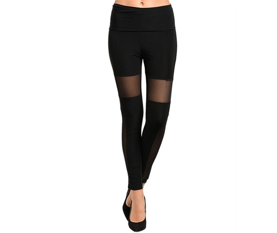 black_cutout_leggings_leggings_2.jpg