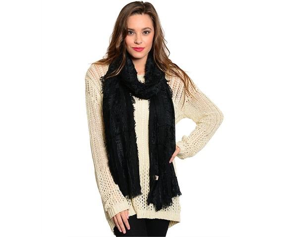 faux_fur_scarf_scarves_2.jpg