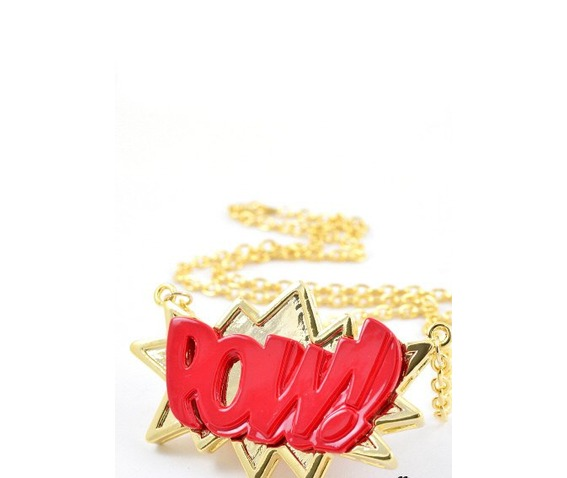 pow_necklace_necklaces_2.jpg