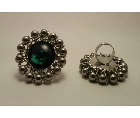 silver_and_turquoise_ring_rings_2.jpg