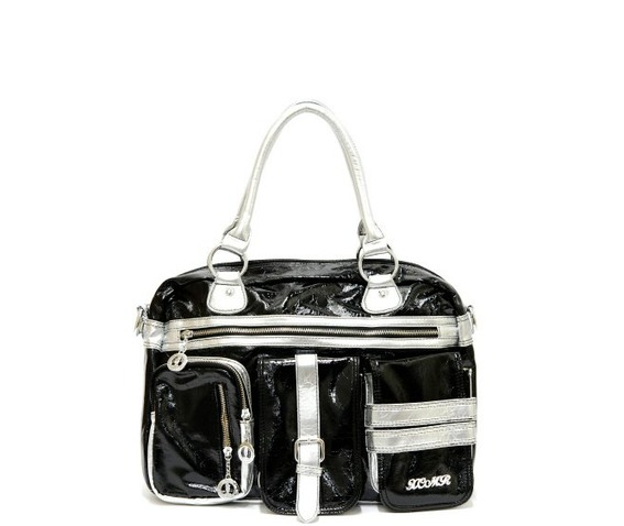 black_and_silver_purse_purses_and_handbags_2.jpg