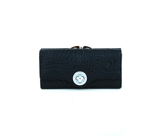 black_faux_crocodile_wallet_purses_and_handbags_2.jpg