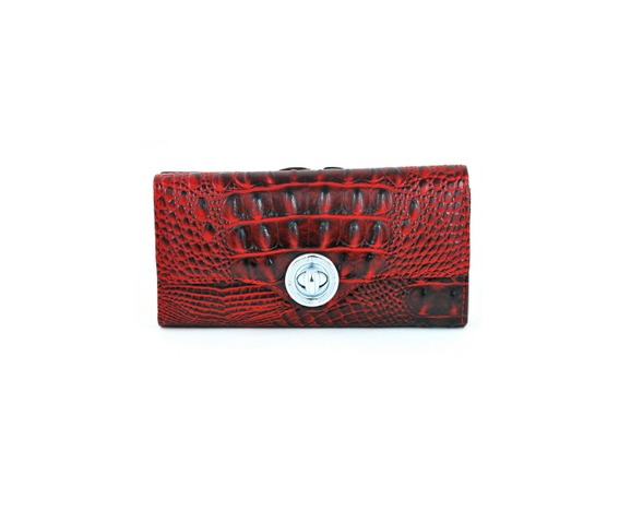 red_faux_crocodile_wallet_purses_and_handbags_2.jpg