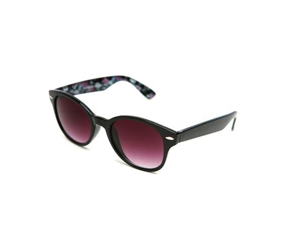 cat_eye_sunglasses_sunglasses_2.jpg