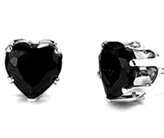 romance_black_crystal_heart_shape_earrings_925_silver__earrings_2.jpg