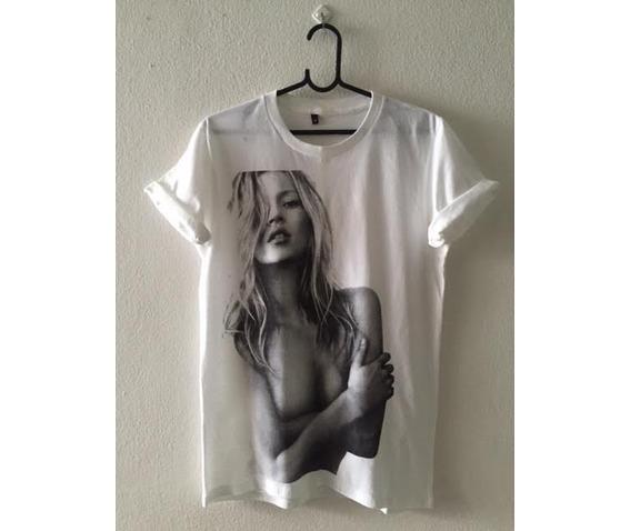 kate_moss_fashion_pop_rock_indie_t_shirt_m_t_shirts_3.jpg